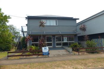 139 Dawson St, Lismore, NSW 2480