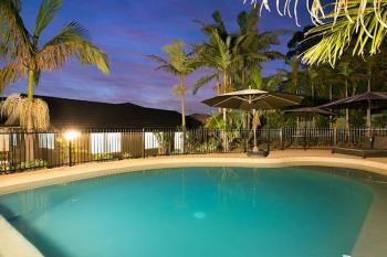 28 Edgeworth Pl, Helensvale, QLD 4212
