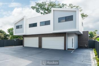 3/110 Lakeview St, Speers Point, NSW 2284