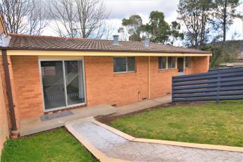 4/6 Boronia St, Lithgow, NSW 2790