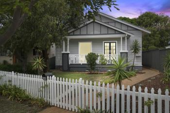 162 Fullerton St, Stockton, NSW 2295