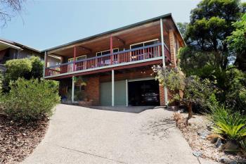 9 Bundara Cres, Tumut, NSW 2720