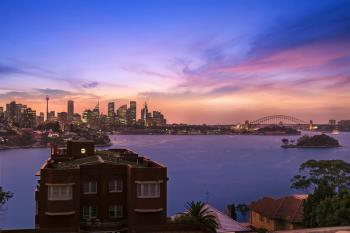 6/55 Wolseley Rd, Point Piper, NSW 2027