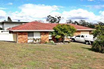 7 Goruk Cl, Muswellbrook, NSW 2333