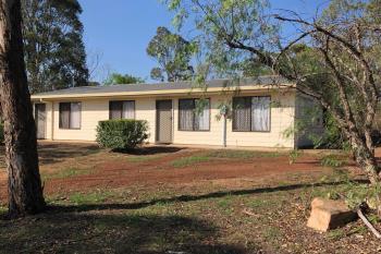 173  Glenvale Rd, Glenvale, QLD 4350