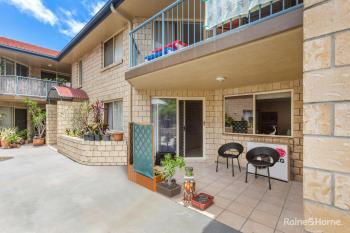 3/30 Coronation Ave, Pottsville, NSW 2489