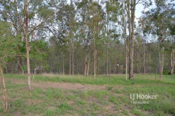 Lot 147/140-146 Stephens Pl, Kooralbyn, QLD 4285
