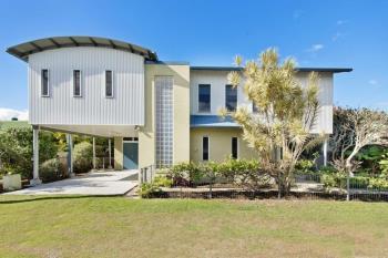 539 Ocean Dr, North Haven, NSW 2443