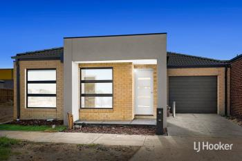 77 Jean St, Point Cook, VIC 3030