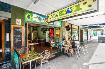 195 Bondi Rd, Bondi Beach, NSW 2026