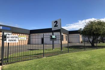 4/2 Commerce Dr, Lake Illawarra, NSW 2528