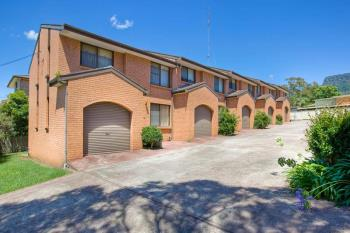 5/3 Underwood St, Corrimal, NSW 2518