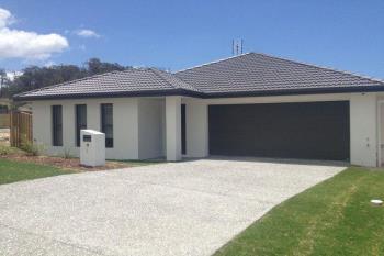 5 Sandpiper Ct, Upper Coomera, QLD 4209