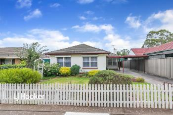 3 Somerset Ave, Clearview, SA 5085
