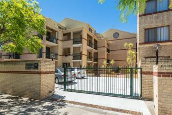 18/18 Forrest Ave, East Perth, WA 6004
