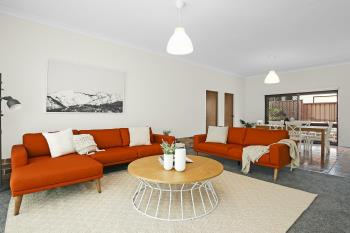 41/74 Wardell Rd, Earlwood, NSW 2206