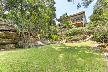 12 Austral Ave, North Manly, NSW 2100