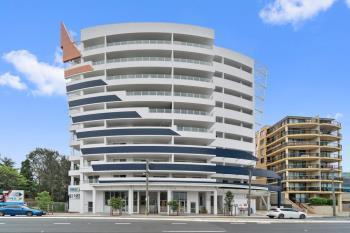 803/61 Rickard Rd, Bankstown, NSW 2200