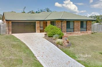 2 Harald Ct, Caboolture, QLD 4510