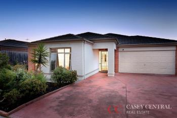 11 Buster Ct, Narre Warren South, VIC 3805