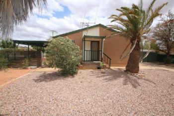 3 Harris Cres, Port Augusta West, SA 5700