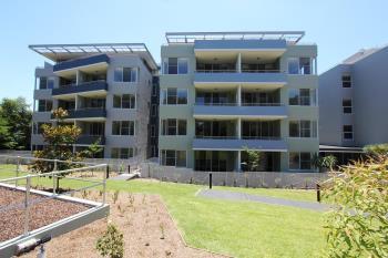 b206/3-7 Lorne Ave, Killara, NSW 2071