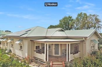 46 Urabatta St, Inverell, NSW 2360