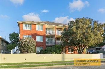 20/156-158 Homer St, Earlwood, NSW 2206