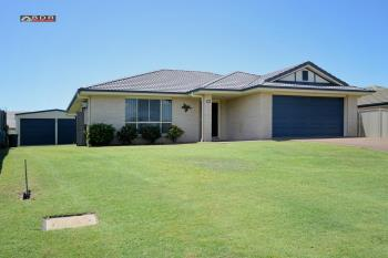 21 Lilly Pilly Dr, Burrum Heads, QLD 4659