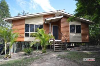 0 River Rd, Howard, QLD 4659