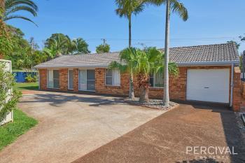 9 Magnolia Pl, Port Macquarie, NSW 2444