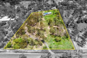 33-41 Coolibah Rd, Jimboomba, QLD 4280