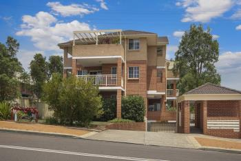 4/29 Alison Rd, Wyong, NSW 2259