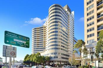 104b/14 Brown St, Chatswood, NSW 2067