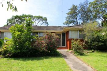 41 Reiby Dr, Baulkham Hills, NSW 2153