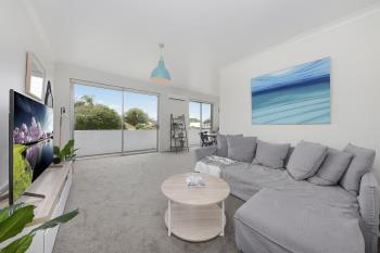 4/459 Old South Head Rd, Rose Bay, NSW 2029