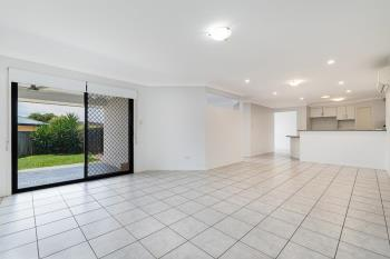 5 Kerry Cl, Wellington Point, QLD 4160