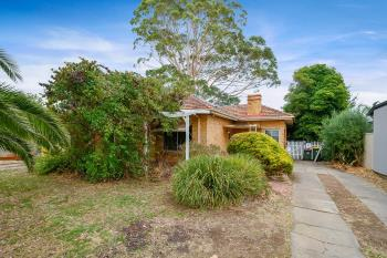 26 Kelvin Ave, Warradale, SA 5046