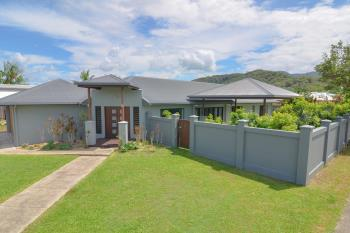 1 Daintree Horizon Dr, Mossman, QLD 4873