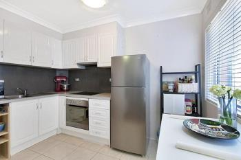 6/210 Oberon St, Coogee, NSW 2034