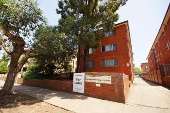 11/48 Station , Auburn, NSW 2144