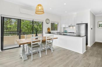 21/30-34 Gordon St, Manly Vale, NSW 2093