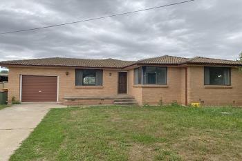 3 Adelaide Lane, Blayney, NSW 2799
