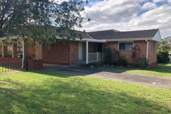 10 Penrose Dr, Bomaderry, NSW 2541