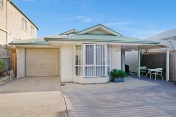 49 Mountjoy Tce, Wynnum, QLD 4178