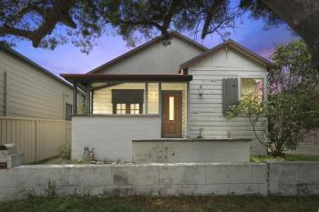 116 Douglas St, Stockton, NSW 2295