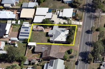 26 Carroll Ave, Cessnock, NSW 2325