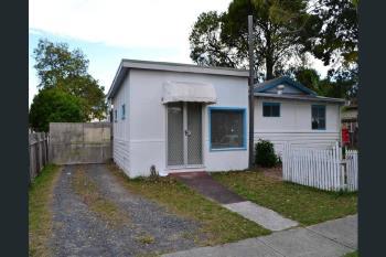 164  Little St, Forster, NSW 2428