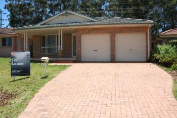 10 Deakin Cl, Port Macquarie, NSW 2444