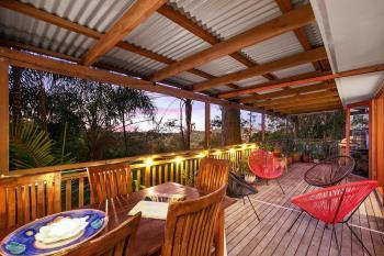 39A Cannes Dr, Avalon Beach, NSW 2107
